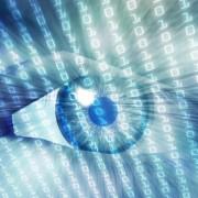 Οι τάσεις της τεχνολογίας για το 2015