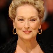 Οι Α-List Stars που το Hollywood δεν θεωρούσε αρκετά ελκυστικές για να κάνουν καριέρα