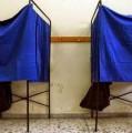 Election Day Playlist: Τα τραγούδια των εκλογών