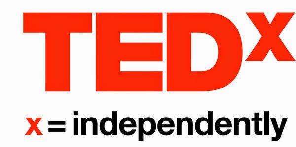 10 ομιλίες Tedx που πρέπει να δείτε !!