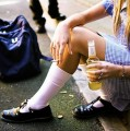 Πως η έλλειψη ύπνου στην εφηβεία σχετίζεται με  την υπερβολική κατανάλωση αλκοόλ