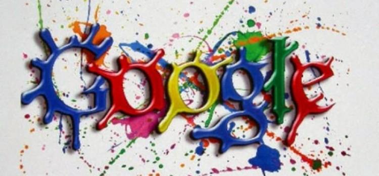 Τι ψάξαμε το 2014 στην google.