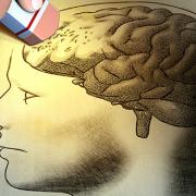 5 Καταπληκτικοί Τρόποι για να Τονώσετε την Μνήμη σας