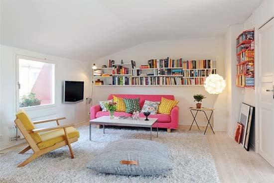 Cheap-Apartment-Decorating-Ideas-2