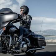 Η Harley-Davidson ® προσφέρει σε έναν τυχερό μοτοσικλετιστή την εργασία των ονείρων του!!