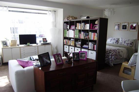 Interior-design-ideas-studio-apartments