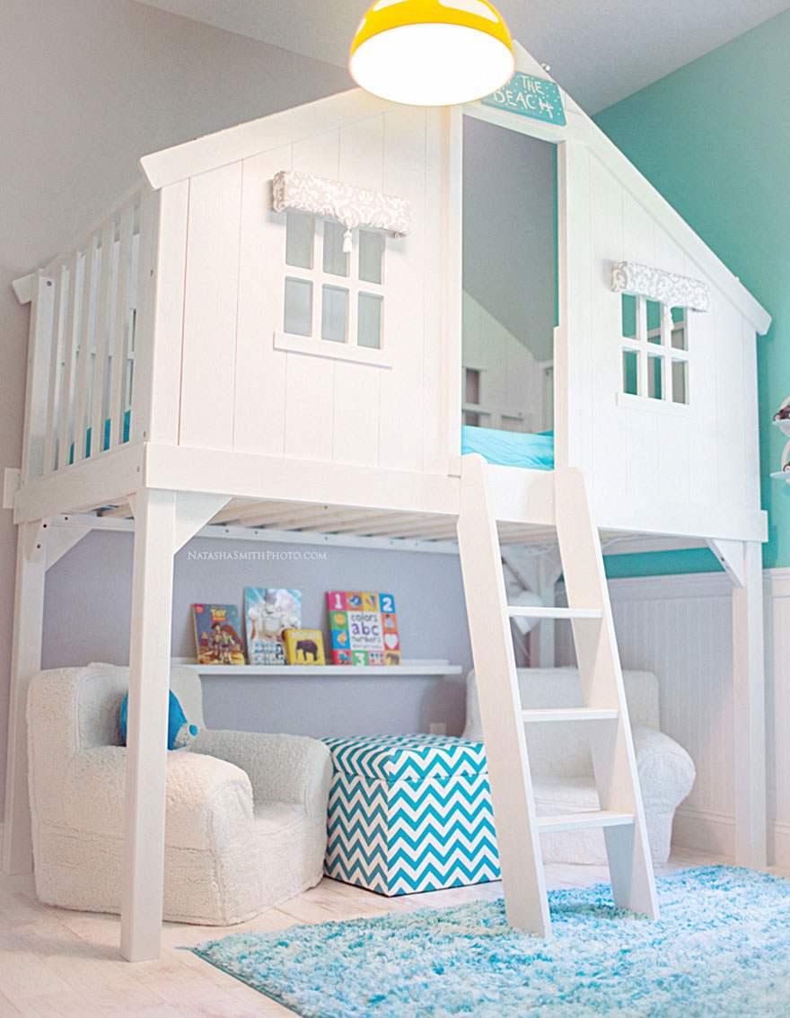 amazing-house-interior-design-ideas-11__880