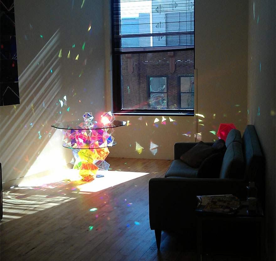 amazing-interior-ideas-14__880