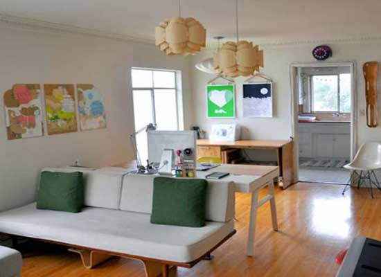 contemporary-maximixe-space-in-small-apartement-interior-design-ideas