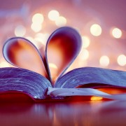 Μαντινάδες για την αγάπη