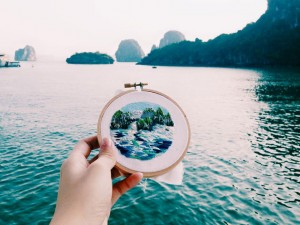 embroidered-travel-scenes-teresa-lim-7 (1)