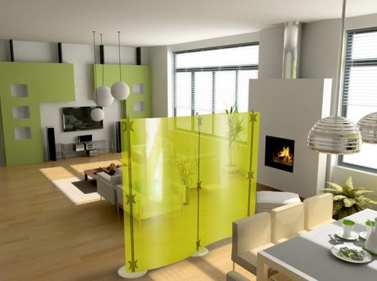 _interior_decorating_ideas_for_studio_apartments