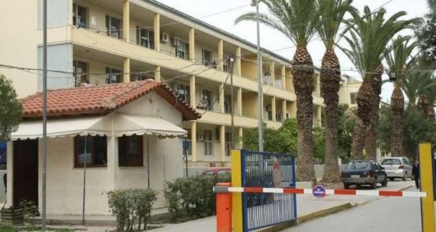 Κρήτη: Αθωώθηκαν δύο γιατροί για το θάνατο νεογνού.