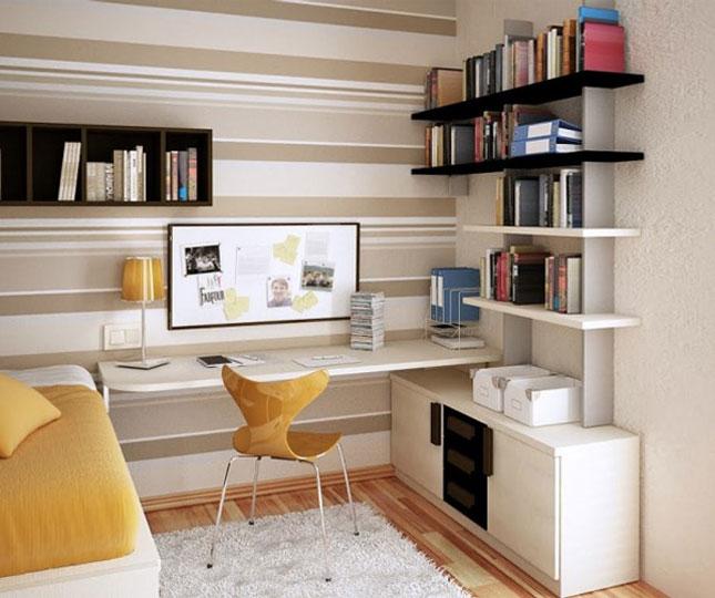 small-apartment-decorating-ideas-5