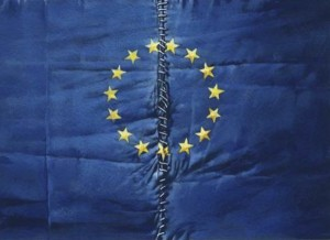 europi