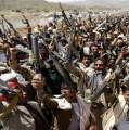 «Βυθίζεται» στο απόλυτο χάος η Υεμένη.