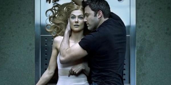10 ταινίες θρίλερ που πρέπει να δεις!